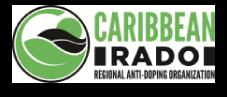 Caribbean RADO